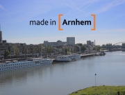 arnhem screenshot