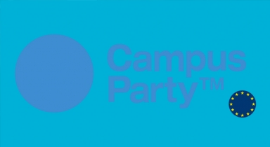 Video Campus Party NL 2016
